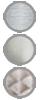 finitions inox brosse poli bouchonne ecrans latitude